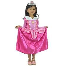 Princess Halloween Costumes Girls Compare Prices Cinderella Halloween Costume