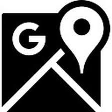 map logo maps vectors photos and psd files free