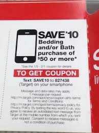 promo code black friday target target mobile coupons spotify coupon code free