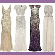 dresses to wear to a wedding regular dresses as wedding gowns wear what you want it s your