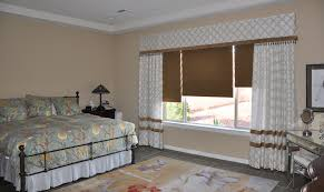 draperies curtains soft window treatments cornices bedding pillows