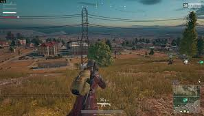 pubg strategy pubg beginner guide 6 first person perspective mode new