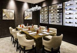 popular excellent restaurants private dining room hotel with private dining room hotel the best u private dining rooms pieces victoria by roux london luxury