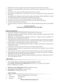 israel palestine solution essay professional borders for resume do