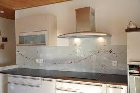 cuisiniste belfort cr dence verre pour cuisine hagenbach mulhouse belfort vitraux d