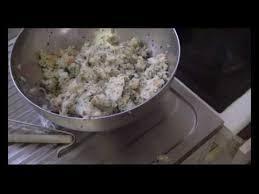 cuisine tunisienne poisson cuisine tunisienne kefta boulette de poisson