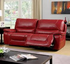 Leather Sofa Sectional Recliner by Sofa Reclining Sectional Leather Sofa Furniture Sofas Awesome
