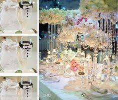 cheap wedding supplies wedding table ideas cheap wedding decoration ideas easy cheap