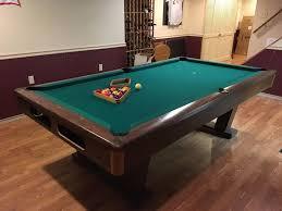slate top pool table slate sportcraft pool table beblincanto tables ideal sportcraft