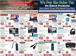 frys deals black friday fry u0027s electronics black friday slickdeals net