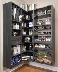 bedrooms excellent designer steel kitchen rack that you will