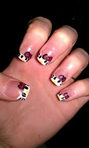 29 best my nail designs images on pinterest nail designs alice