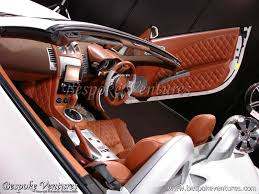 nissan 350z interior parts opinions on custom interior page 6 6th gen accord diy and