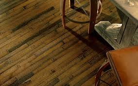 choosing the right width of wood flooring indianapolis flooring