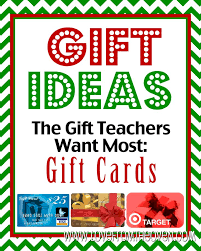 124 best teacher gifts images on pinterest teacher appreciation