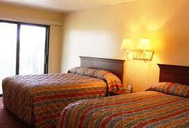 trails end motel sheridan wy booking com
