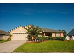 228 traditions dr winter garden fl 34787 recently sold trulia