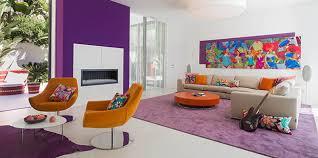 espacio home design group furniture stores in mallorca all about mallorca