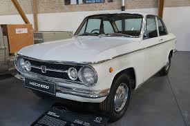 classic mazda twenty cool cars from frey u0027s mazda classic car museum automobile