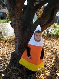 Candy Corn Halloween Costume Baby Candy Corn Costume U0027s Notice