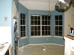 Kitchen Bay Window Curtain Ideas Kitchen Mesmerizing Kitchen Bay Wi Images Of On Decor Ideas