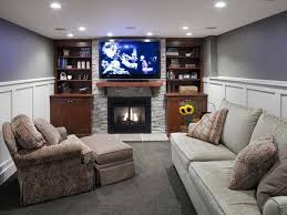 Basement Ideas For Small Spaces Beauteous Basement Ideas For Small Spaces By Decorating Set Home