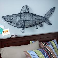 25 creative and cool shark inspired products and designs