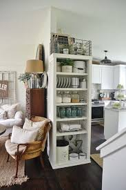 kitchen bookshelf ideas most popular kitchen bookshelf that will simplify your