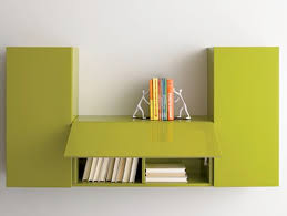 hyde wall mounted cabinets from cb2 apartment therapy