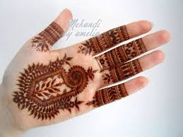 227 best henna images on pinterest mandalas beautiful and drawings