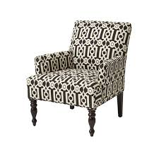 Classic Chair 60 Best Chairs Images On Pinterest Chairs For The Home And