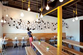 bbq restaurant interior design ideas photo albums buckingham s