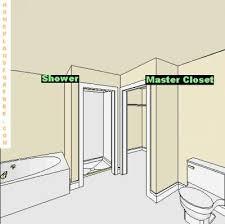 10 x 10 bathroom layout some bathroom design help 5 x 10 decoration ideas bathroom designs 10 x 10