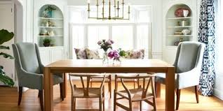 Interior Design Style How To Determine Your Decorating Style Huffpost