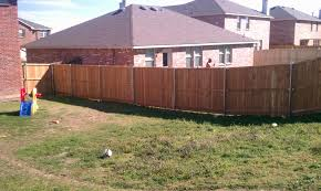 grapevine fence and roof company
