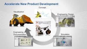 autodesk product design suite product design suite 2017 help product design suite 2017