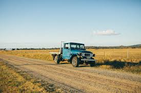 vintage toyota 4x4 fj40 for sale land cruisers for sale