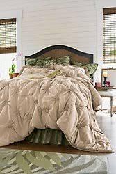 Silk Comforters Silk Comforter Chinese Silk Comforter Soft Surroundings