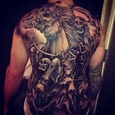 80 best tattoos images on pinterest skull tattoos war tattoo