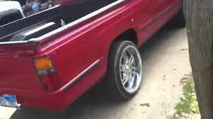 videos de camionetas modificadas newhairstylesformen2014 com 86 toyota pick up infiniti audio youtube