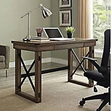 Writing Desks For Home Office Writing Desks Tables Officefurniture