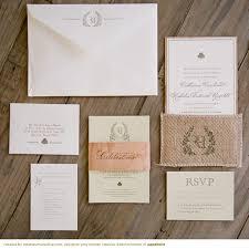 wedding invitations houston 124 best 4 papellerie wedding invitations images on