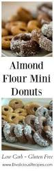 best 25 almond flour bread ideas on pinterest banting bread