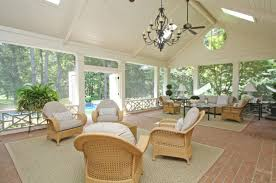 screened in back porch pictures perfect home design