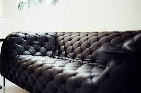 Best Leather Furniture Guide To Buy The Best Leather Sofa U2013 Bankster Tv