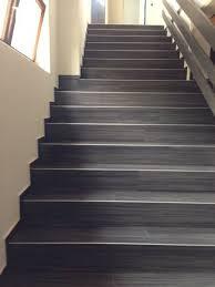 treppen sanierung attinger raumausstattung vorher nachher treppensanierung