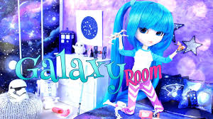 diy how to make doll room in a box galaxy room pinterest diy how to make doll room in a box galaxy room pinterest handmade crafts youtube