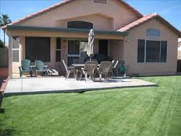 Enclosed Backyard Relaxing Coyote Lakes Golf Course Hideaway Vrbo