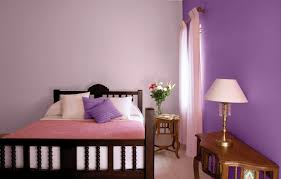 bedroom colour combination asian paints bedroom painting ideas that
