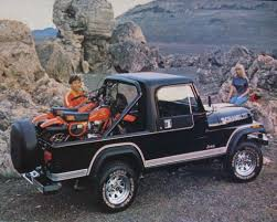 jeep dark blue show off your colors archive jeep cj 8 scrambler forums